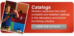 Catalogs