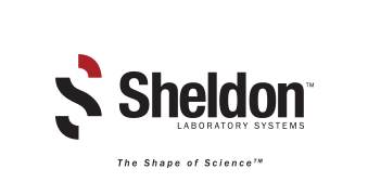 Sheldon Laboratory Systems