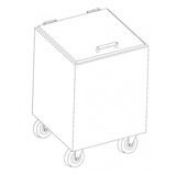 products-thumbs-Soil-Cart