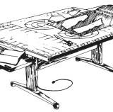 PROD - SewingCenter