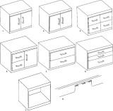 49400-49490-Cupboard