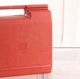 CarryAll-160x158