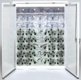 Monitor-Germicidal-Cabinet[1]