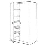 PROD-Damp-Cabinet