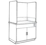 PROD-Glazing-Booth