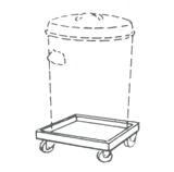 PROD-GlazingClay-Materials-Mobile-Stand