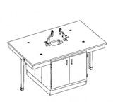 PROD-Pier-Lab-Table