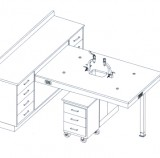 Pier-Lab-Table-475x355