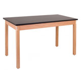 products-thumbs-Open-Frame-Project-Tables