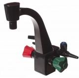 Unimix faucet