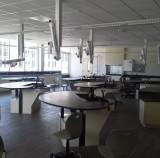 Riverbluff High School, Lexington, SC