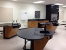 Sunrise Middle School, Phoenix, AZ