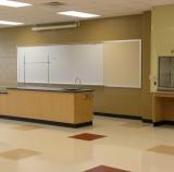 Waco High School, Waco,TX