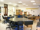Robinson School 1