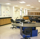 Robinson School 2