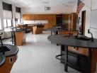 New Science lab 007