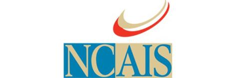 NCAIS