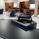 Bibb County Promise Center, GA 2