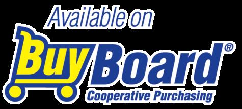 BuyBoardTXvendorLogoLRG300RGB
