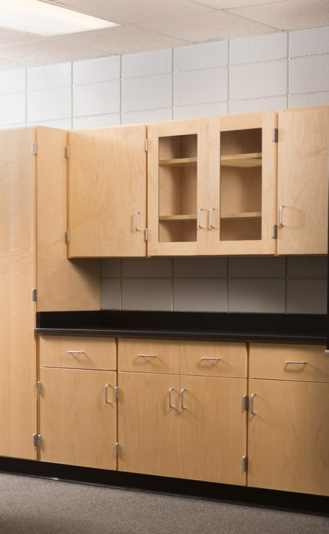 20160114-sheldon-installation-cabinets-1