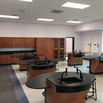 Sheldon Laboratory Systems We Offer Extensive Lab